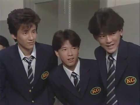 し 毎度 お ドラマ さわがせ ます 木村一八が語る、ドラマ「毎度おさわがせします」秘話、 「おい、松本!」発言の真相、「新・横山やすし伝説」とは。