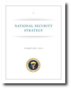国家 安全 保障 戦略