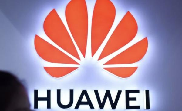 米当局、企業秘密を盗んだ疑いでHuaweiを捜査。近く起訴の手続きに入る可能性も
