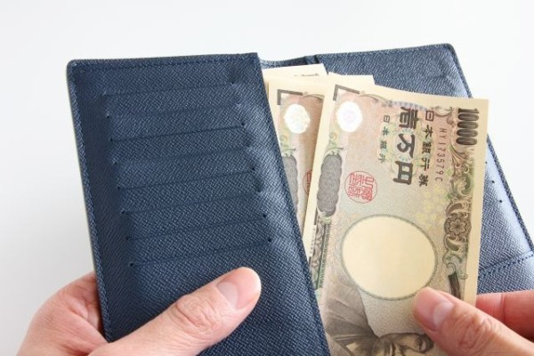 スマホ一括購入で13万円払ったら店員に驚かれたんだが…