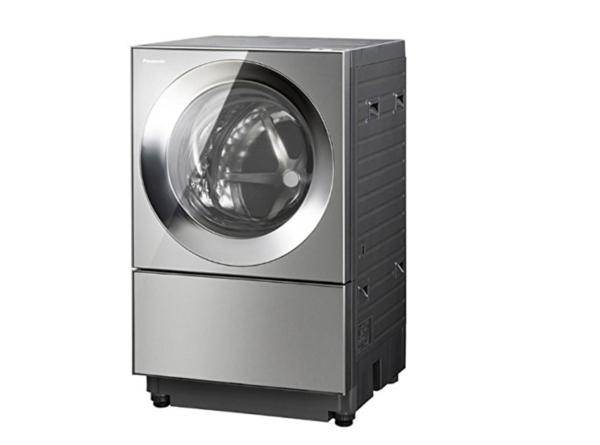 洗濯機は「縦型」と「ドラム式」どちらを買うべきか