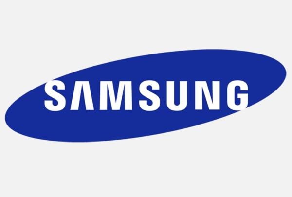 SAMSUNG製品ってぶっちゃけどうなの?問題あるの?