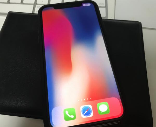 iPhone XとSE、今年中に販売終了か