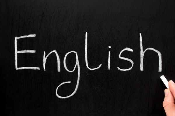 日本人「日本では日本語を使え! 英語を使うな」ぼく「でも日本人は小学生の頃から英語学ぶじゃん」