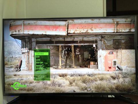 【画像】ドンキの50型4Kテレビ買ってきたったwwwwwww