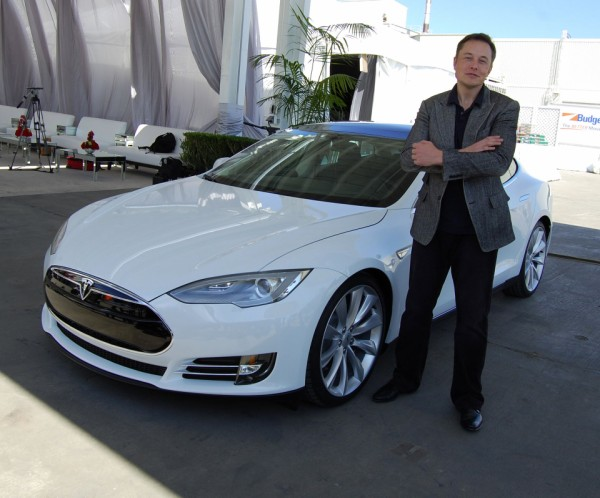 元テスラ幹部「トヨタとホンダがなぜ水素に力を入れているのか理解できない。非効率だし環境にもよくない」