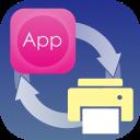 Filemaker Goから印刷出来るprintassist プリントアシスト 販売開始 Iphone Mac アプリ開発