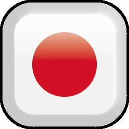 動画作成素材 国旗アイコン 日本 がんばれ日本 動画紹介