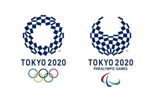 東京五輪のボランティアに批判 → 「やりがいをわかりやすくPRしていく必要がある」