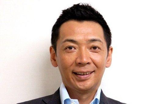 【物議】志田未来さんの入籍について宮根誠司さん「古くからの友人ってまだ25年しか生きてないのに」