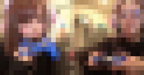 ゲーマー女子が理想と現実の写真を公開!どっちもクッソかわええええええ!!