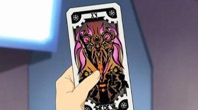 女優が絵師にブチギレ!「タロットカード22枚のデザインを絵師に頼んだら50万円請求された。ゼロ1個多いわ」