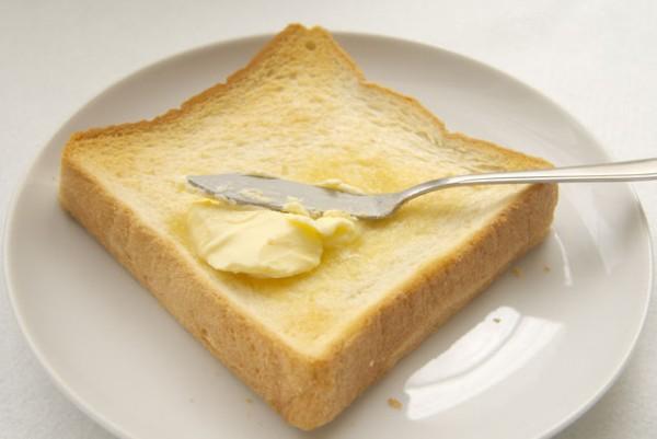 【悲報】 マーガリンやパンなどに使用されていた人工トランス脂肪酸の使用が禁止に・・・      ※