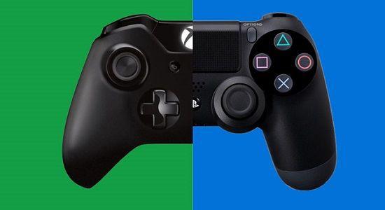 【次世代機へ】マイクロソフト、「PS5」よりも先に新型Xboxを発売予定か