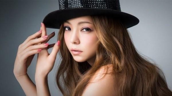 歌手・安室奈美恵さん、本日をもって引退!!!26年間の歌手人生に幕を閉じる…