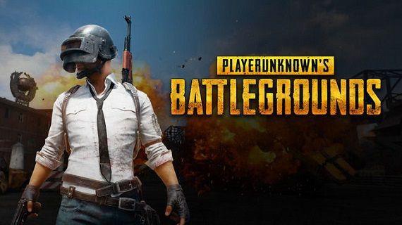 100人が殺し合うゲーム『PUBG』でエリア制限に追い詰められた外国人が一言、日本語で無念の言葉を残すwww