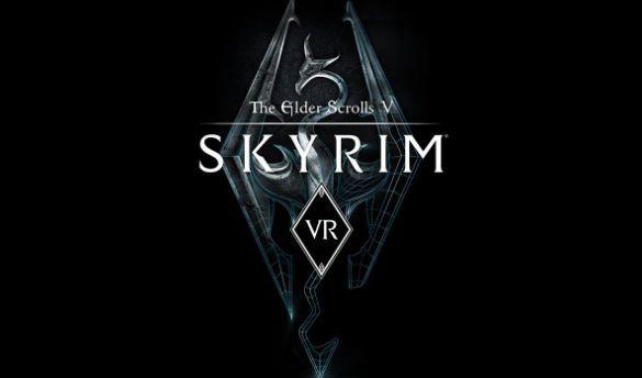 【予約開始】PSVR『スカイリム VR』、日本一ソフトウェア新作『あなたの四騎姫教導譚』、PS4/PSVita『フェイト/エクステラ』廉価版 予約開始!
