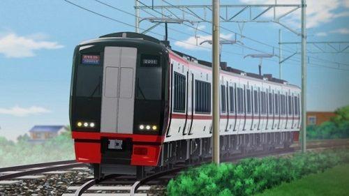 【日本ヤバイ】JRの電車内で大便や小便をする迷惑行為が相次ぐ!駅前で脱いで小便し始めた男も逮捕される