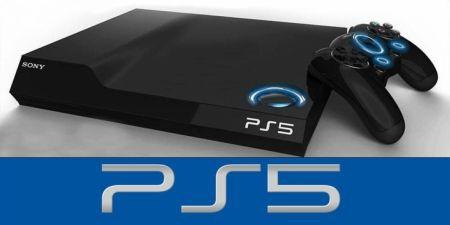 PS5に絶対に欲しい6つの機能!「後方互換」「クロスプレイ完全対応」「DL版の売買システム」など