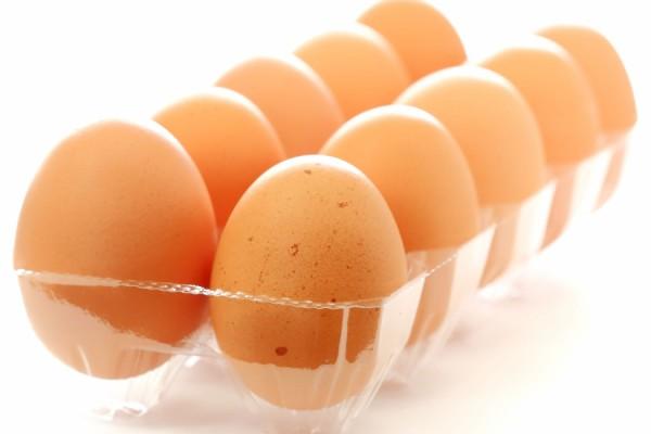 【!?】週に3個以上の卵を摂取する人は、心疾患や早死にのリスク増大すると大学の研究結果