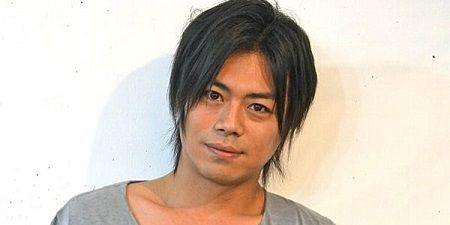【なにこれ】声優・浪川大輔さん、あまりにもファッションセンスがすごすぎる着こなしをしてしまう・・・すげえ