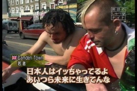 日本企業にイタリア人がブチギレ! これが日本のクソみたいな有給休暇だ!!
