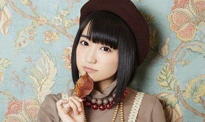声優・悠木碧さんが学生の餌食に・・・ まじでふざけんなぁああああああああ