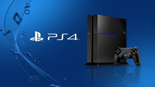 """イギリス消費者が""""なければ生活できない""""と感じるブランド Xbox17位、任天堂11位、PlayStationはなんと…"""