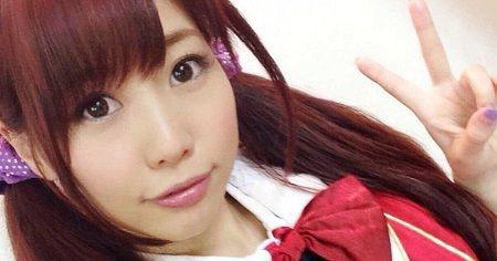 声優・楠田亜衣奈さん、PS4を起動するも映らないとツイートするも心ないリプライにキレてしまう・・・