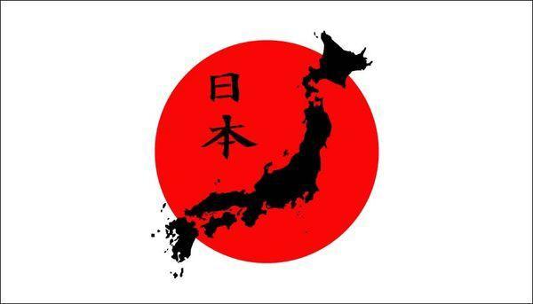 日本の人口、37万人減 9年連続で順調に減っている模様。一方で外国人は17万人増。日本がなくなる日も近い