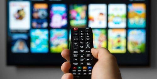 定額制動画配信サービス、スマホユーザーの利用経験が最も多いのは「Amazonプライム・ビデオ」 みんな配信サービス何使ってるの??