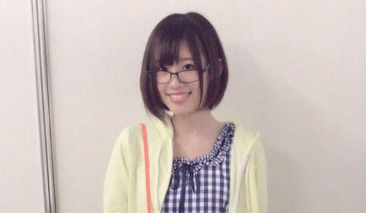 【胸糞】声優・高橋李依さんが課金について「来ない日は来ない。今日は諦めます」 → リプ欄が地獄に・・・