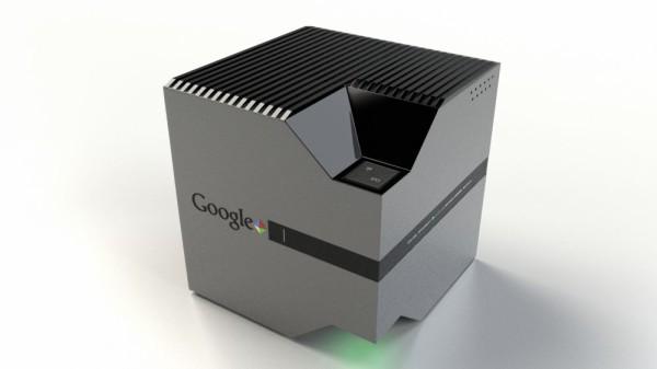 グーグル、GDC2019の会場で意味深な展示&謎のロゴを公開!こりゃマジで新ゲーム機きちゃうぞおおおおお!