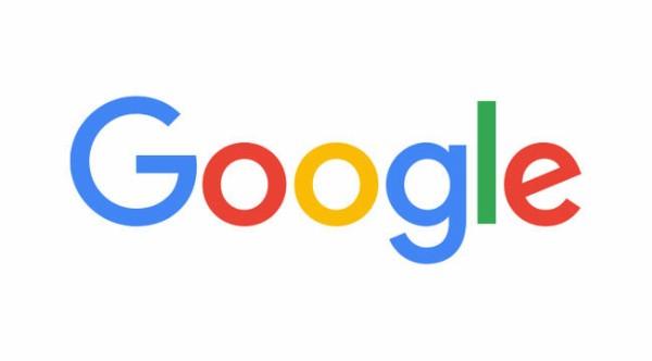 【ネット社会の恐怖】『Googleに人生を破壊された』と投稿した人の事情がヤバ過ぎる!「無関係な他人の炎上に巻き込まれて永遠に誹謗中傷」