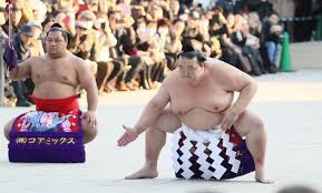 【速報】 横綱・稀勢の里 現役引退へ! 19年ぶりの日本人横綱2年で不在に