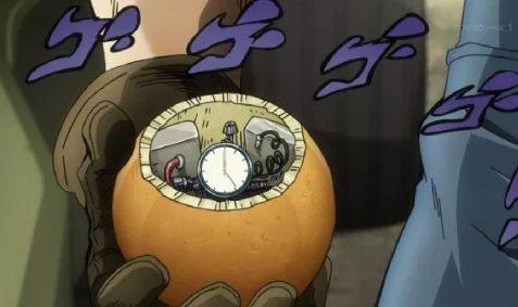 列車内に不審な段ボールがあると通報 → 爆弾処理班が確認すると・・・ え!?