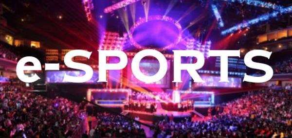 オリンピック委員会が「eスポーツ」の正式種目入りをガチで討論! 外人さんにも「どう考えてもスポーツではない」と断言してる人がいるらしい・・・