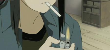 【悲報】 タバコ、値上げで520円へ!