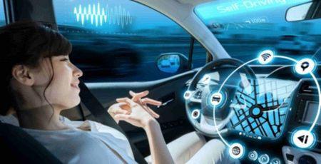 車に搭載された人工知能さん、「天下一品」の看板を○○と勘違いしてしまうwwwww自動運転でこれが起きたら・・・