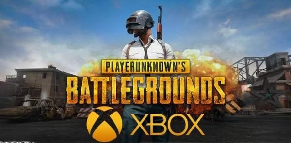 【すげぇ】XboxOne版『PUBG』わずか48時間で100万本を突破!売れすぎいいいいいいいいい!!
