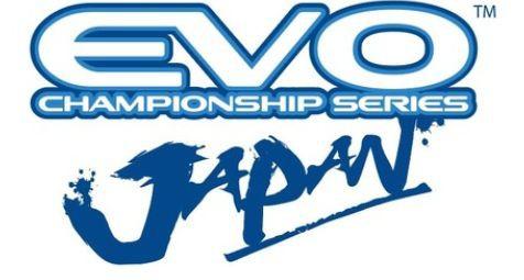 【悲報】格ゲー最大トーナメント『EVO JAPAN 2019』、運営がグダグダすぎて不戦敗者が続出、運営に批判が集まる・・・