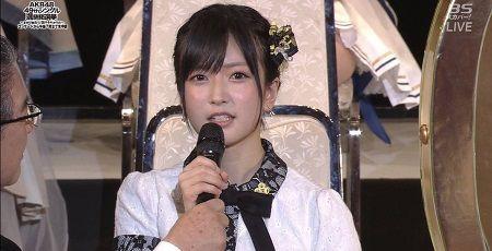 元NMB48・須藤凜々花さん、総選挙で結婚を発表した後にファン8人に駅で囲まれあることをさせられてた・・・