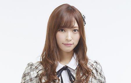 【NGT48暴行事件】犯人は山口さんのファンではなく、山口さんと対立していた別のメンバーのファンであるとの情報…