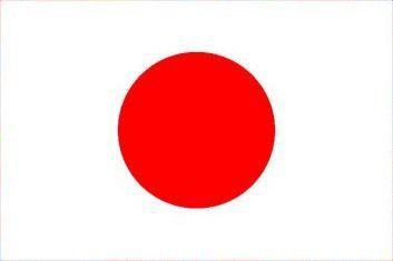 【朗報】世界で一番頭が良い国は「日本」!!