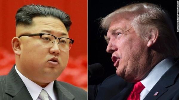 北朝鮮「核廃棄の見返りがないなら首脳会談やめようかなー」ッチラッチラ→アメリカ「じゃあやんなくていいわ」