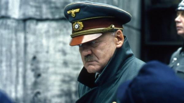 【訃報】『ヒトラー最期の12日間』のヒトラー役などで活躍した俳優ブルーノ・ガンツ氏が死去