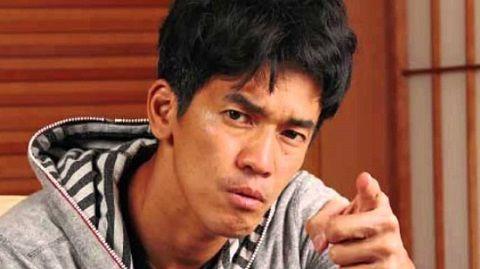 【凄すぎ】武井壮さんが今までの最高月収を公開!こんなにもらってたってマジかよ!?