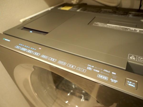 姫 機 おかず 洗濯 【2021年版】小型洗濯機のおすすめ11選!脱水機能付きも