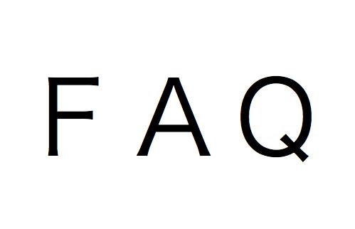 FAQ】東南東と南南東の効果は一緒? : 西敏央BLOG ー全ては素敵な ...