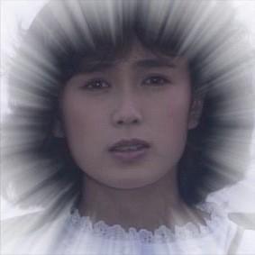 小田原 藤谷美和子